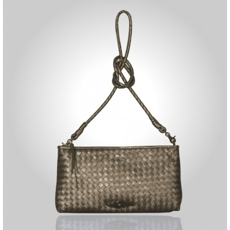Elliott Lucca 3 Way Demi Shoulder Bag