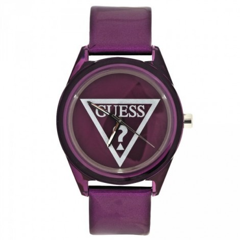 Guess Ladies Watch