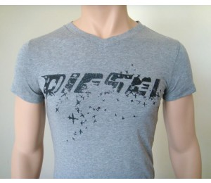 Diesel Men's T-shirt