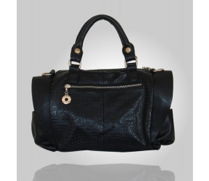 Dina Medium Handbag