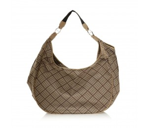GF Ferre Shopper Bag