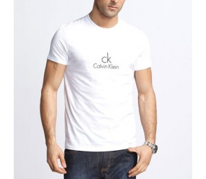 Calvin Klein Men's T-shirt