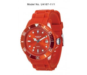 Madison New York Watch - Candy Time