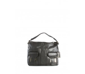 Ferre Milano Shoulder Bag