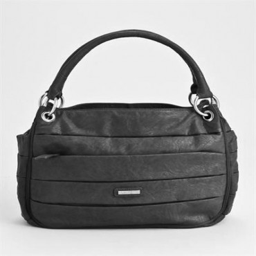 Lancetti Aneda Shoulder Bag