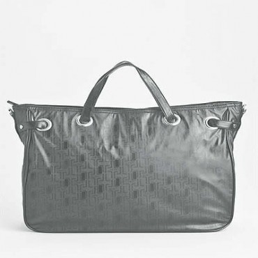 Lancetti Vasarely Tote Bag