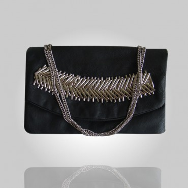 Dina Evening Bag